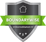 BoundaryWise Education Platform